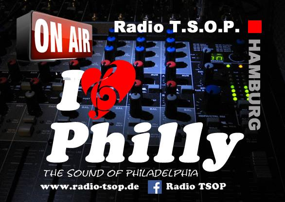 radio-tsop-neu