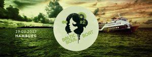 BalticBoat2