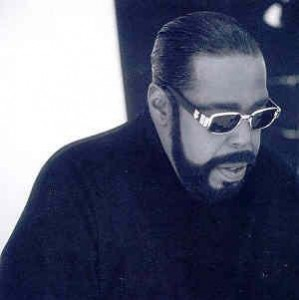 Barry White 2