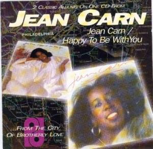 Jean~Carne