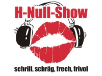 LogoH-Null-Show_web1