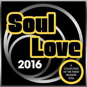 soul-music-2016