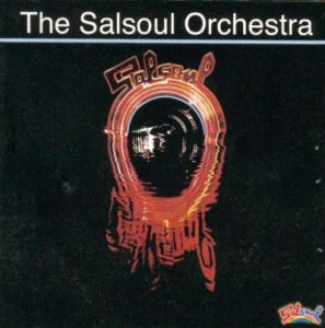 Salsoul2