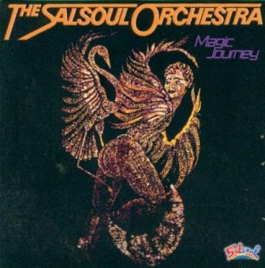 Salsoul3