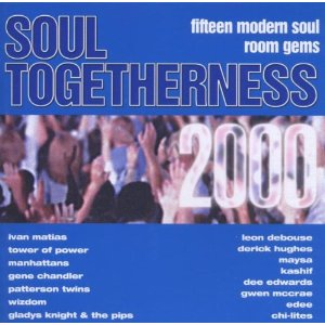 Soul Togetherness 2000