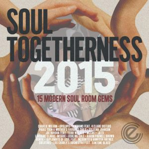 soul-togetherness-2015