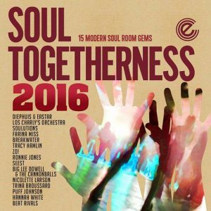soul-togetherness-2016