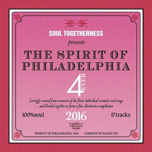 the-spirit-of-philadelphia-4