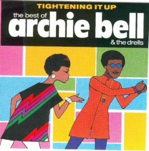 archie~bell
