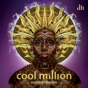 cool million 2015