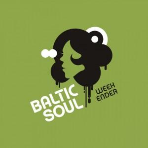logo_bsw_2-930x930