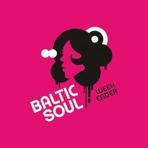 logo_bsw_4-930x930