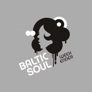 logo_bsw_5-930x930