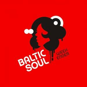 logo_bsw_8-930x930