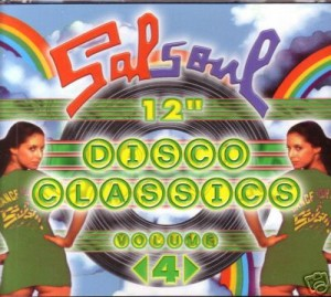 salsoul 1