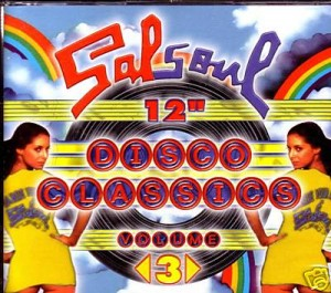 salsoul 2
